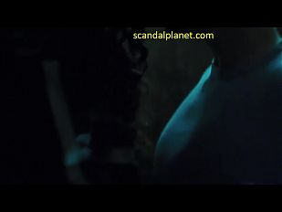 Madeline Zima Sex Scene In The Collector ScandalPlanet.Com