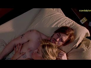 Jessica Biel Nude Scene In London Movie - ScandalPlanetCom