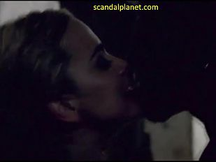 Alice Braga Nude Sex Scene In Lower City ScandalPlanet.Com