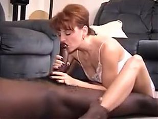 STP5 Husband Films Wife Getting Her Creamy Pussy Filled !