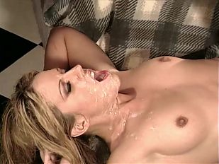 Anabolic Cumshots 7 part 3