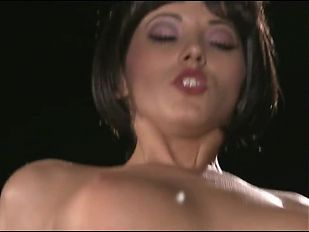 Britney Spears - Circus (porn version)